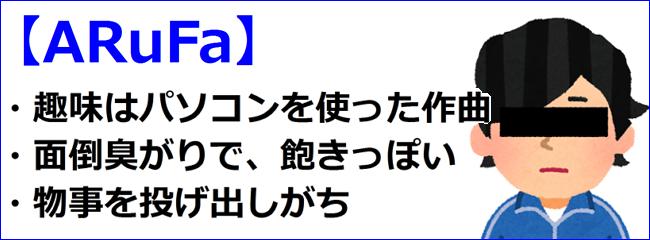 f:id:Arufa:20161208181654p:plain