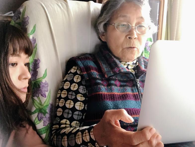 83歳の祖母・アキコが選んだ「GWの暇つぶし記事」8選
