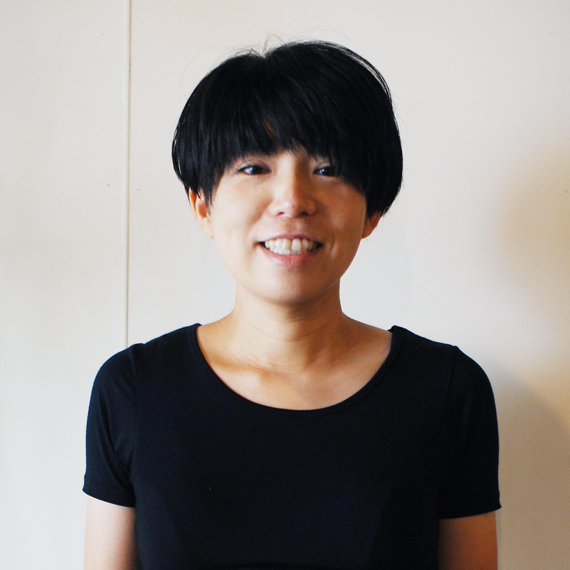 f:id:kakijiro:20170129190918j:plain