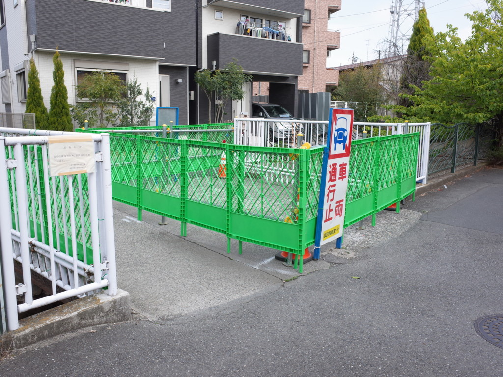 f:id:yasunori:20170329133626j:plain