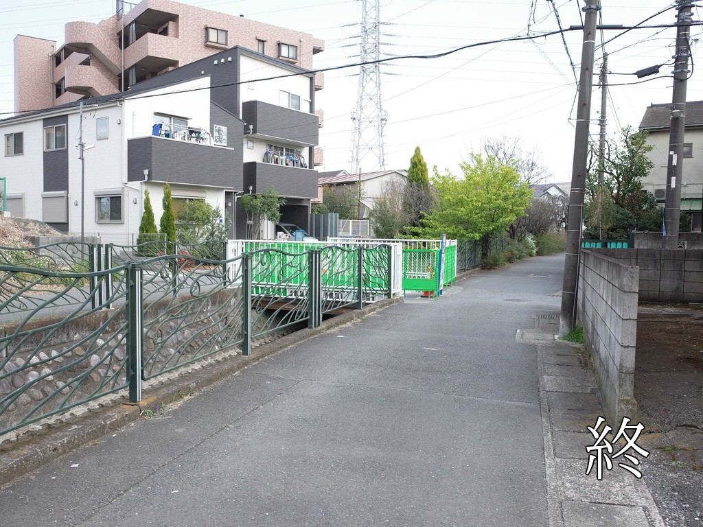f:id:yasunori:20170414173828j:plain