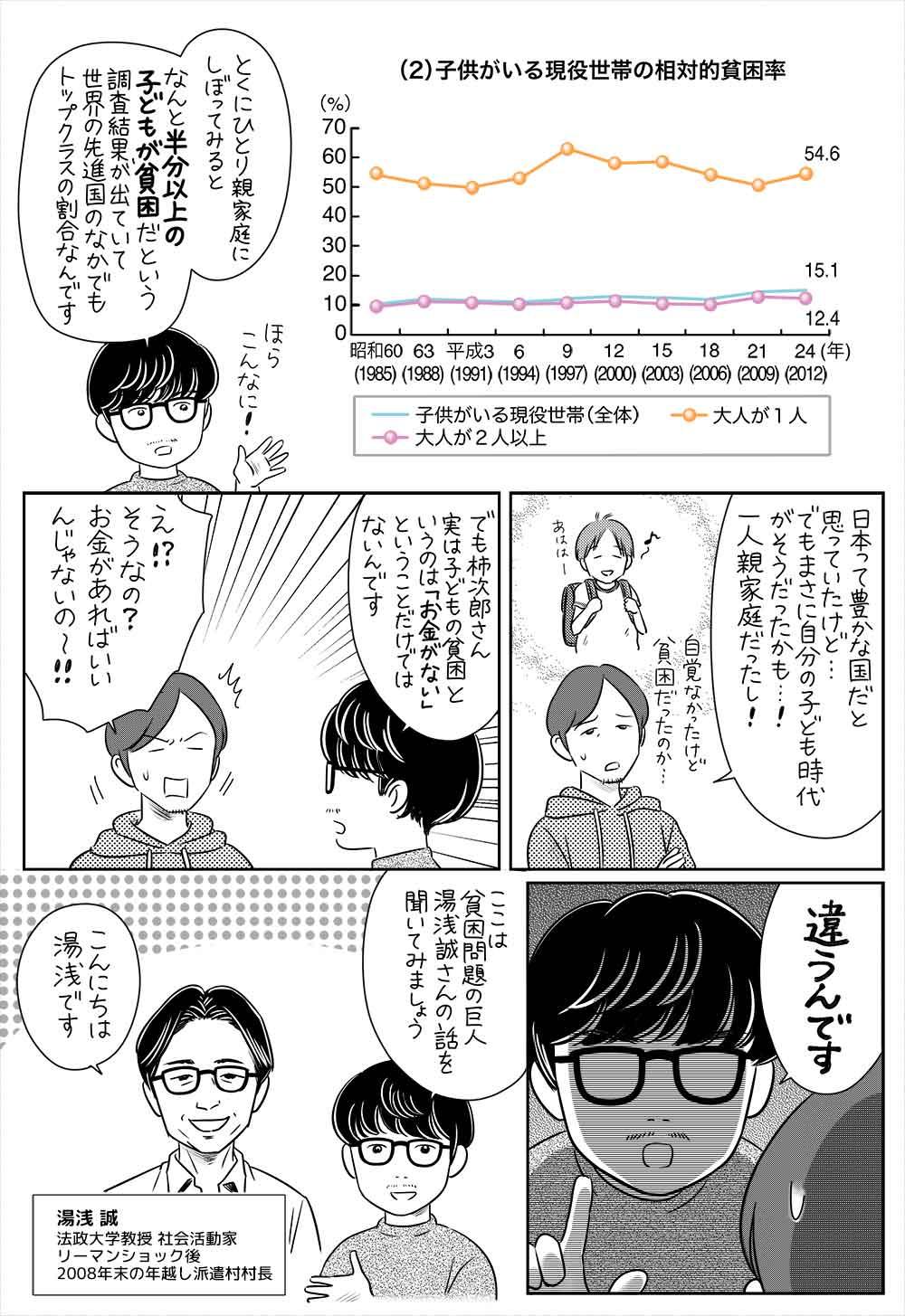 f:id:kakijiro:20170416171247j:plain