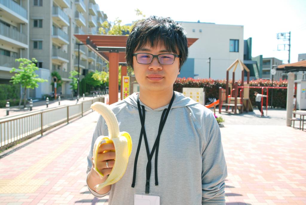 f:id:yutori_style:20170516105208j:plain