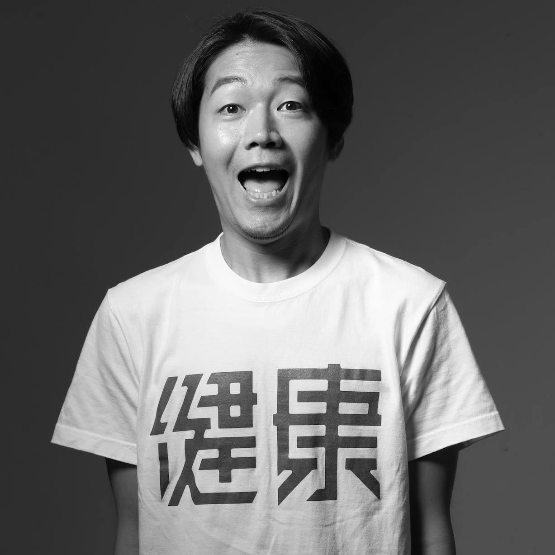 f:id:kakijiro:20170530121855j:plain