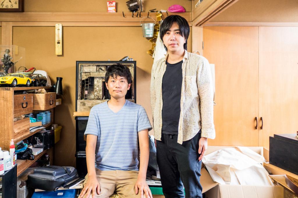 f:id:matsuzawa7:20170628163257j:plain