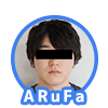 f:id:fccmatsuoka:20170827153038p:plain