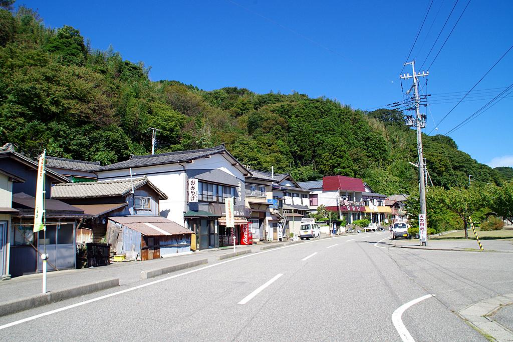 f:id:tamaokiyutaka:20171024014401j:plain