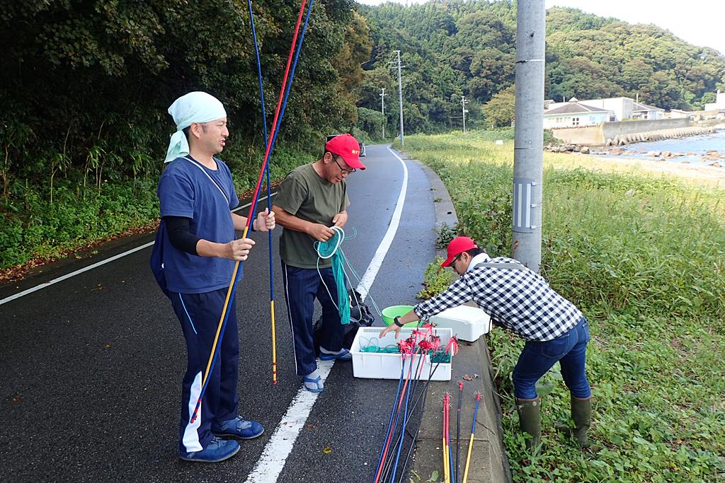 f:id:tamaokiyutaka:20171024014429j:plain