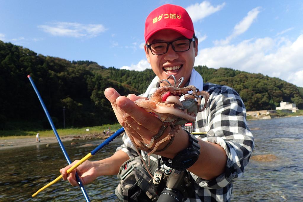 f:id:tamaokiyutaka:20171024014826j:plain