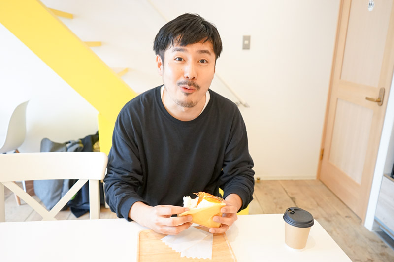 f:id:e_yamaguchi:20171121230544j:plain