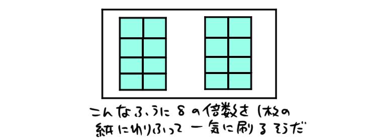 f:id:fushigishiatsu:20171212225311j:plain
