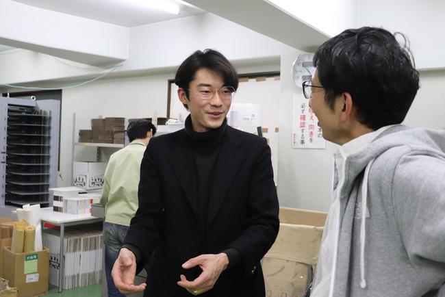f:id:fushigishiatsu:20171213092057j:plain