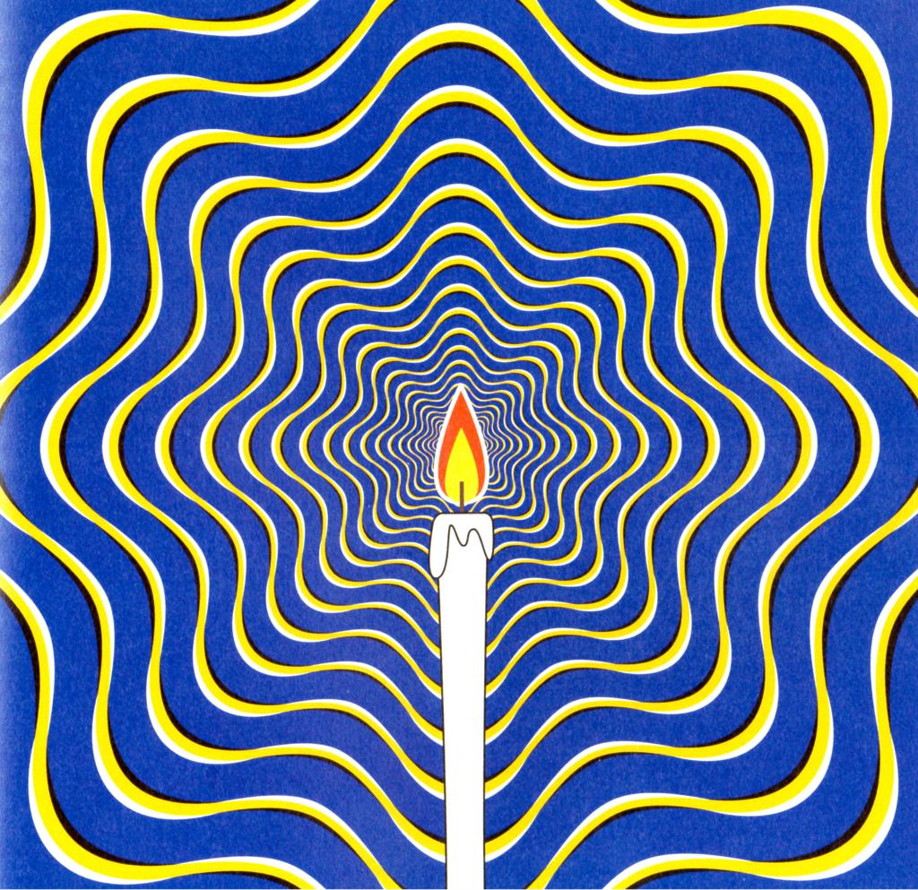 50f67184bedc5 画像で解説 錯視が起きる脳のメカニズム! 専門家に話を聞いてきた ...