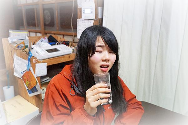 f:id:hirakocha:20180226152928p:plain