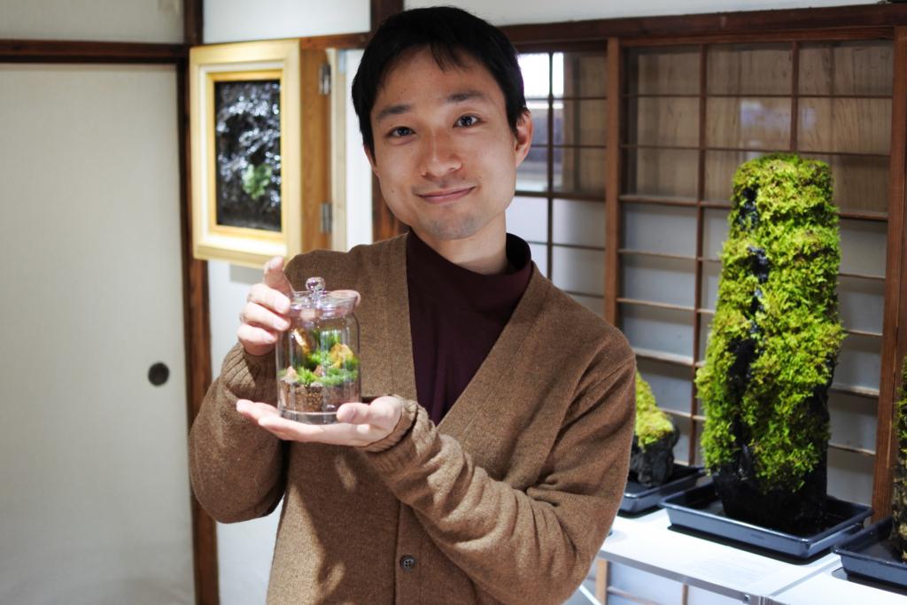 f:id:yutori_style:20180316210217j:plain