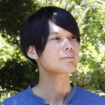 小倉ヒラク