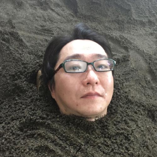 中村ヒロユキ