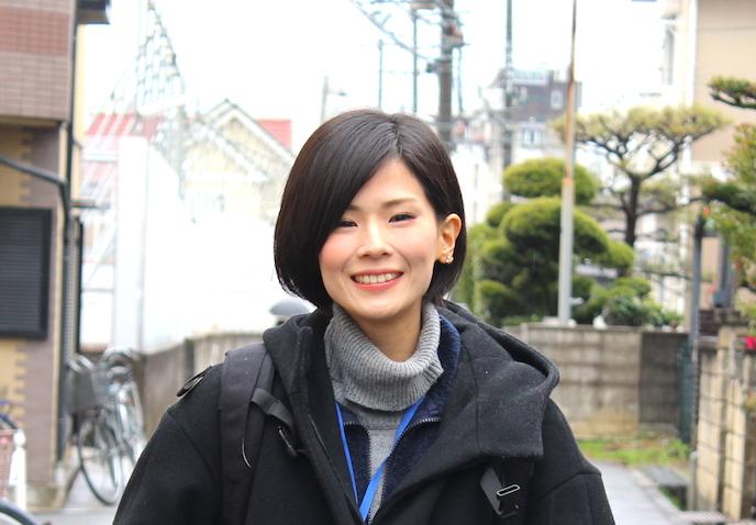 f:id:bambi_yoshikawa:20180118215504j:plain
