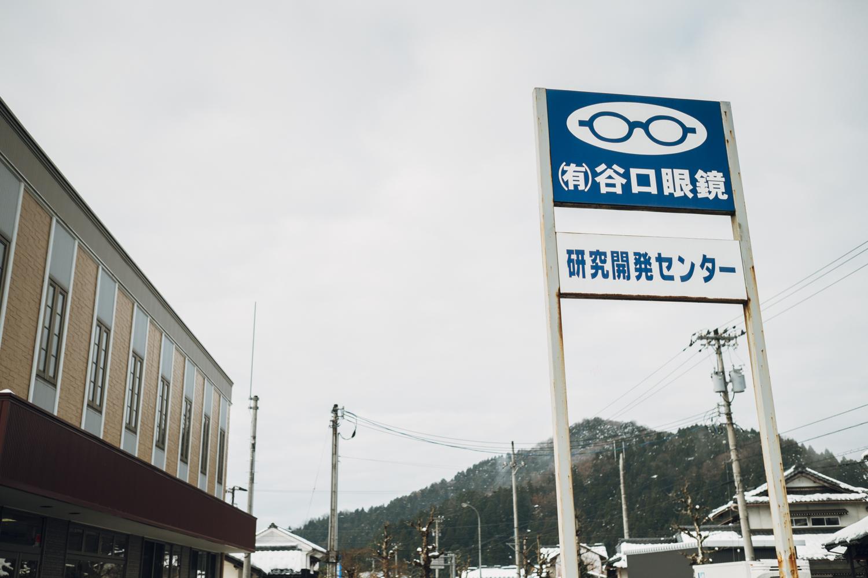 f:id:kakijiro:20180125121748j:plain
