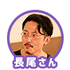 f:id:tmmt1989:20180211162129p:plain