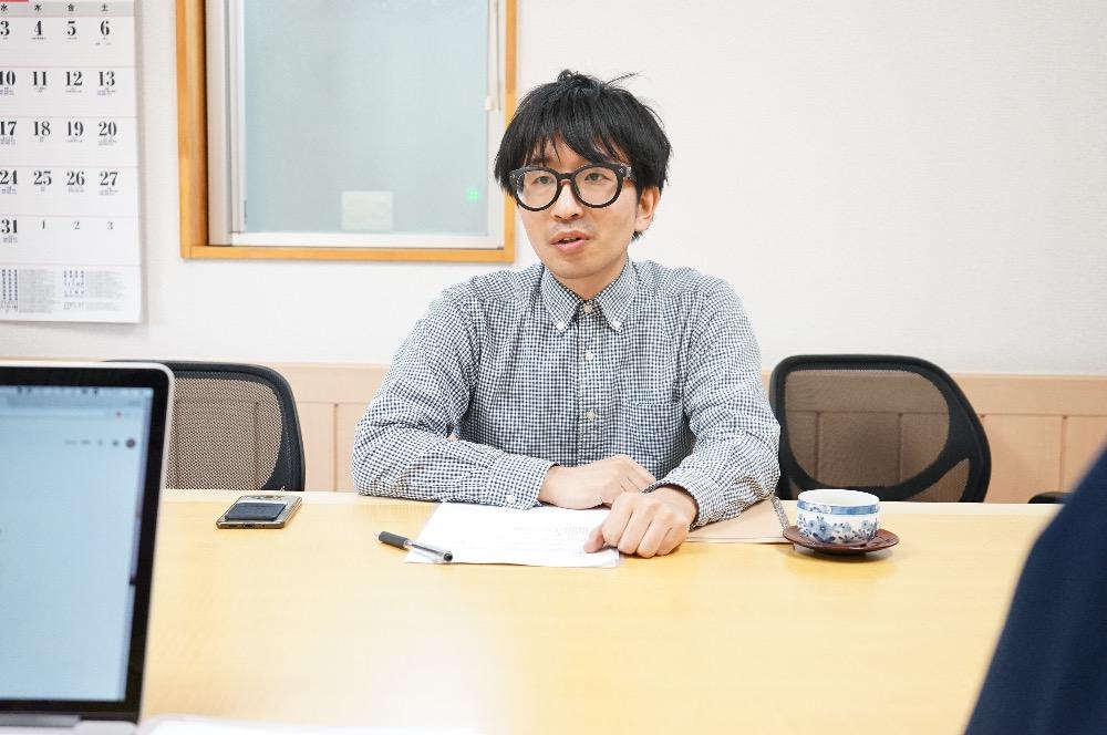 f:id:ookichi:20180220071737j:plain
