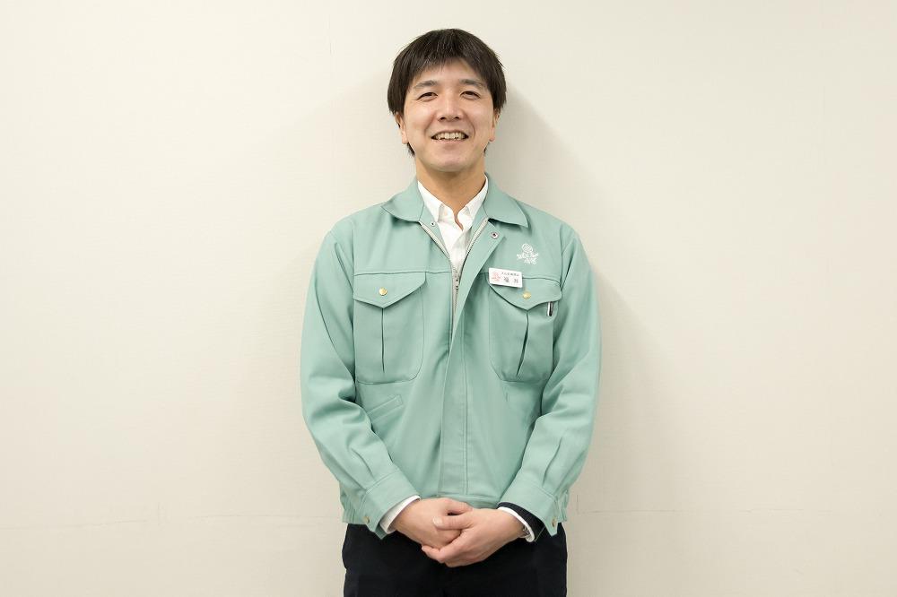 f:id:kasunohirameki:20180301202959j:plain