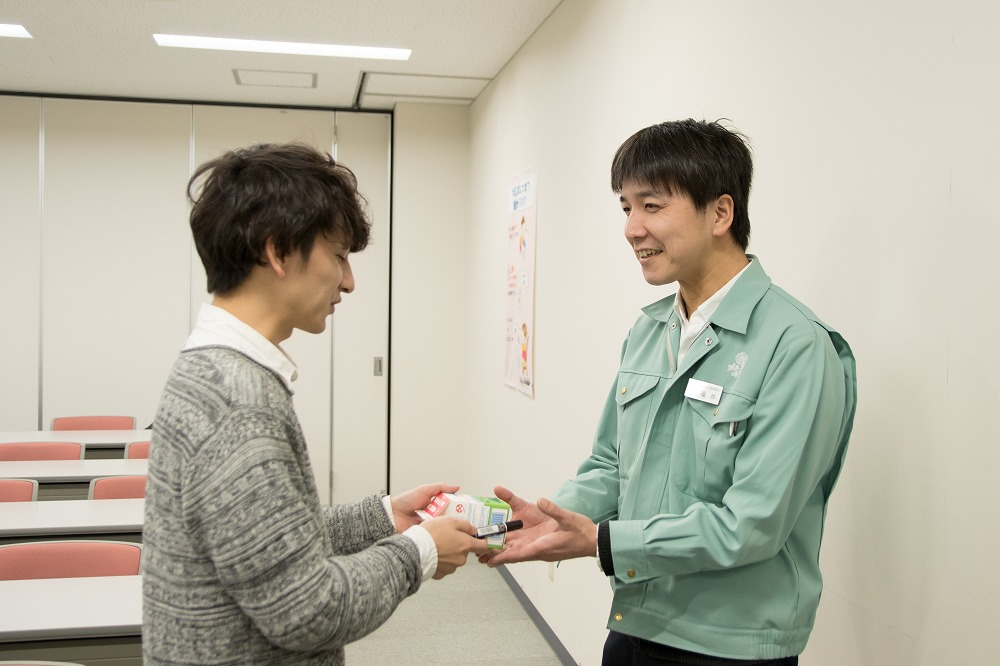 f:id:kasunohirameki:20180301204439j:plain