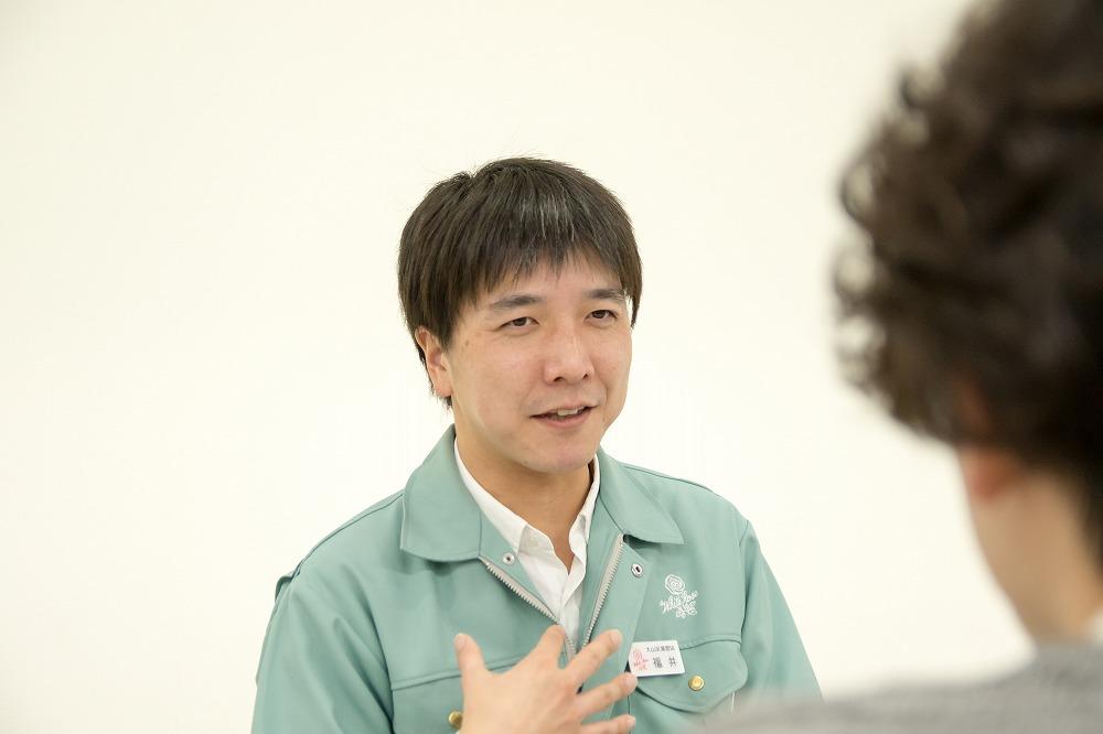 f:id:kasunohirameki:20180305110348j:plain
