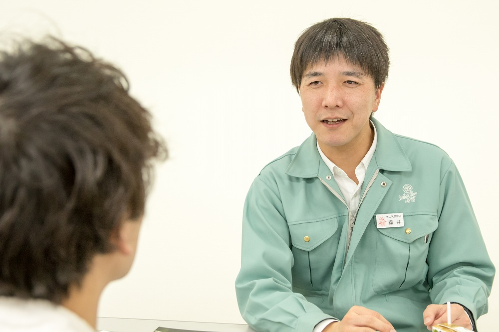 f:id:kasunohirameki:20180305111456j:plain