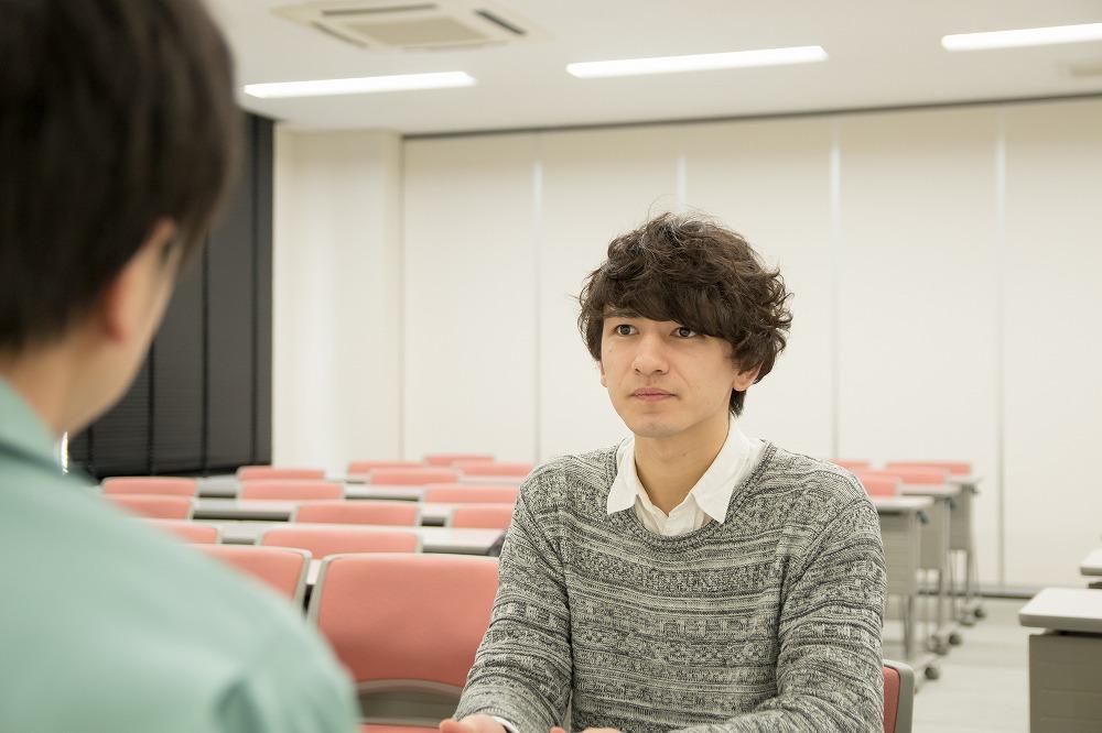 f:id:kasunohirameki:20180305113527j:plain