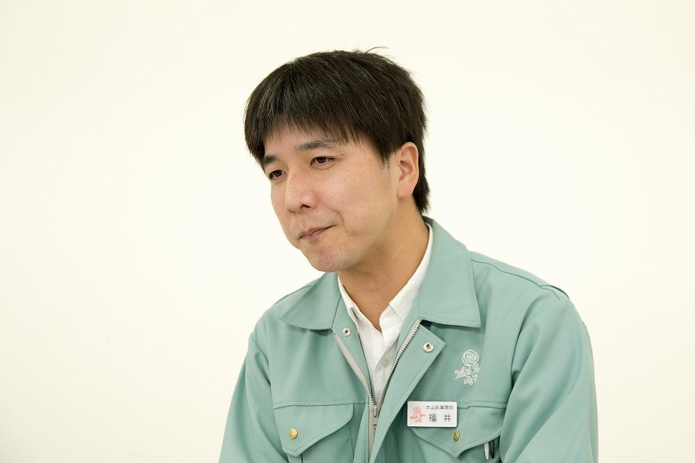f:id:kasunohirameki:20180305150306j:plain